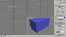 3d max kursu nda edit ploy komutu ile bir dolap yapımı videosu