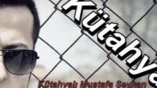 Hap Koydum 2012 - Mustafa Seykan Gelde Oynama Albüm