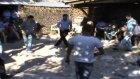 Bursa Keles Avdan Köyü Gençleri