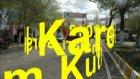 Karacaşar Kutlu Doğum  Görsell 2012