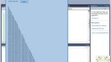 24 04 2012  10a programlama temelleri 1