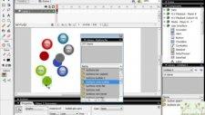 27 04 2012 www egulcu net 11a grafik ve animasyon 1