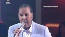 Fatih Erkoç Ellerim Bomboş Beyaz Show 27 Nisan 2012
