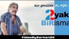 İki Yaka Bir İsmail Dizi Müziği / Bana Esmeyi Anlat Türkçe  Yunanca 2012
