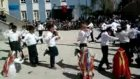 Ardıçkaya İ.ö.o. 4/a Sınıfı 23 Nisan Gösterisi (Harmandalı)