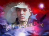 Mc Karakule - Feat Ugur-e - Gözlerin AĞlamasın