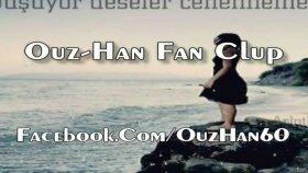 Ouz Han-Sustum Ben 2012