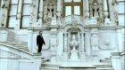 Orhan Gencebay - Yürekten Olsun (Video Klip) Hd