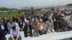 2012, Karakurt Hayır Çemiyeti,