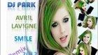 Dj Park Ft. Avril Lavigne Smile (Remix 2012)