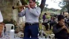 Mustafa Külahli Kapın Her Çalındıkça Milas