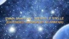 Emma Shapplin - Spente Le Stelle