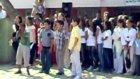 M Ali 23 Nisan Video