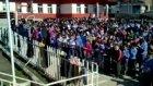 Okulumuz Öğrencileri Çanakkale Zaferini Kutluyorlar