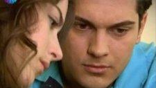 Duygusal Şarkı Süper 2012