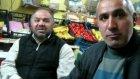 Kağızman'da Ara Oyun Sofrası