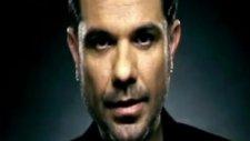 Kenan Doğulu - Bal Gibi - (Kral Tv Canlı Performans) - (2012)