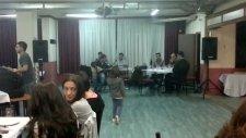 Şarkışlalılar Lokali Eylence