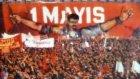 Edip Akbayram 1 Mayıs Marşı