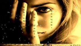 Ouz_han--Beni Duymalısın 2012 (Qarantina Beat's)
