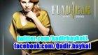 Funda Arar - Var Mısın (Funda Arar Sessiz Sinema  Full Albüm)
