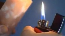 How It's Made Zippo Lighters