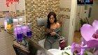1 Kadın 1 Erkek (63. Bölüm) (banyo) - 3