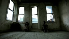 Redd Aşktı Bu (Yeni Klip 2011 Hd)