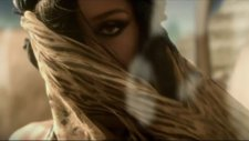 Rihanna - Where Have You Been - (Official Video) - (2012)