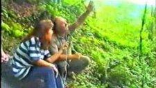 Mehmet Yelken Gürcüce Şarkı Sene 1994 Video İzle Ve Paylaş Internet Tv