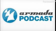 Armada Weekly Podcast 070
