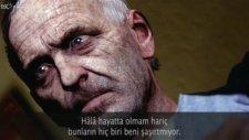 Call Of Duty Black Ops 2 İlk Video (Türkçe Alt Yazılı)