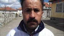 Kayılar Köyü Ahmetboz18 Sefil Baykuş
