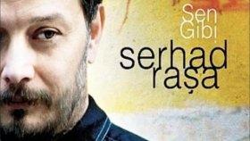 Serhad Raşa - Kirlettiniz Bu Dünyayı