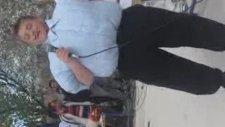23 Nisan 2012 Doktor Bey