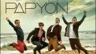 Papyon - Seni Kimler Aldı 2012