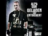 Alpa Gun Ft Ceza-Alem Olsun