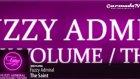 Fuzzy Admiral - The Saint Original Mix