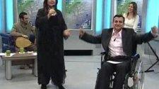 Handikap Show