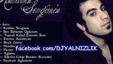 Ben Babamın Oğluyum Arsız Bela (2012) Yeni Albüm