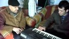 Orkestra Volkan Müzik - Ankaranın Bağları