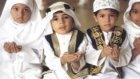 Bir insan olarak hz.muhammed(s.a.v)