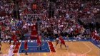 evan turner takes flight
