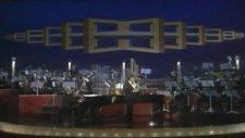O Solo Mio Live At Jubilee Hall Edmonton Canada 1979