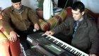 Orkestra Volkan Müzik - Antebin Hamamları