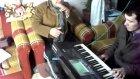 Volkan Müzik - Haberin Varmı Yar, Erzurum Yaylasıyam