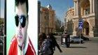 Furkan Yasarcan Sahin