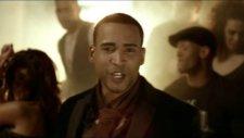 Don Omar Ft. Juan Magan - Ella No Sigue Modas (Official Video)