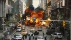 the avengers - (yenilmezler) - (2012) - (official trailer)