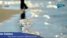Yıldız Usmanova Beni Kovma Kalbinden Gözlerinde Günah Rengi